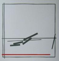 OKS verwerft grote collectie moderne kunst
