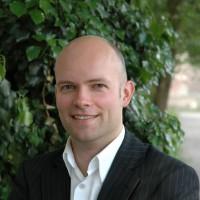 Dr. Johan de Haan bijzonder hoogleraar Ottema-Kingma leerstoel
