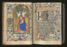 Collectie Fryslân uitgebreid met heel diverse objecten