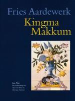 Boekenserie 'Fries Aardewerk' bekroond met Halbertsmaprijs